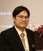 Tanat Vaniyapong